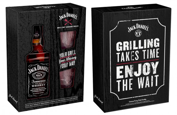 JD_750ml_GrillOut_VAP-F