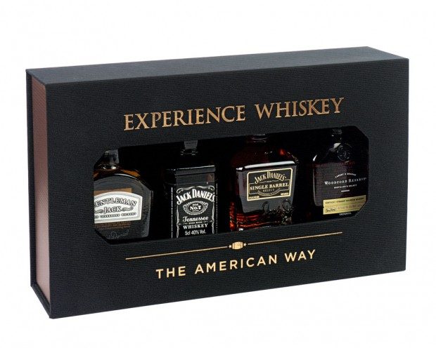 EX.-Whiskey-The-Am-Way-50ml