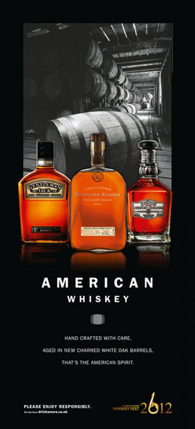 GTR_American-Whiskey-Display_ffF