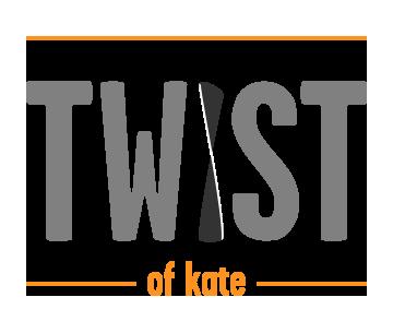 Kate Stites
